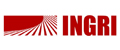 INGRI Flooring Technology